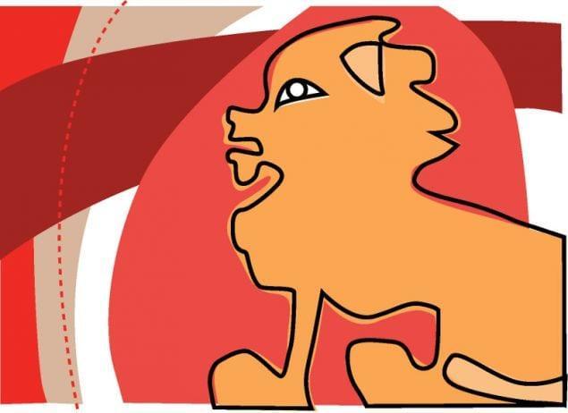 5 ζώδια που κάνουν δυστυχισμένους τους γύρω τους
