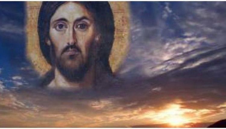 Πότε Κανονικά Πρέπει Να Λέμε «Δόξα Σοι Ο Θεός!»