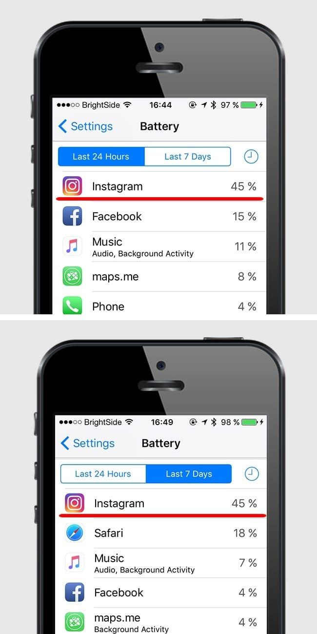 9+1 Κρυφές Λειτουργίες των Νέων Smartphone, που Ελάχιστοι Γνωρίζουν. Το Κύκλωμα Παρακολούθησης Είναι Φοβερό.