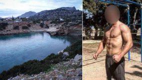 Υπόθεση Τοπαλούδη: Νέες αποκαλύψεις για τους δολοφόνους - «Ψάρευαν» κοριτσάκια έξω από σχολεία