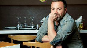 Ο Βασίλης Καλλίδης «καρφώνει» γνωστό τηλεοπτικό σεφ: Είναι θέμα ηθικής