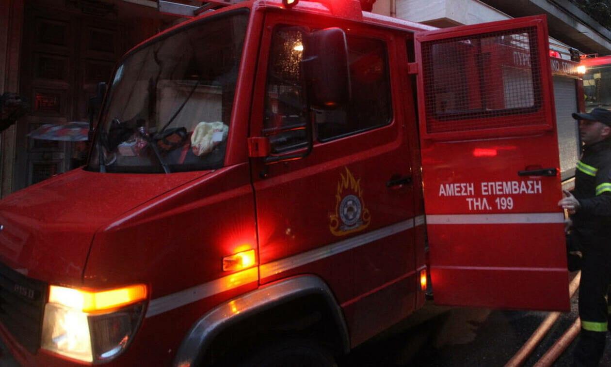 Εκτακτο-Έκρηξη σε ταβέρνα! Αναφορές για 3 νεκρούς