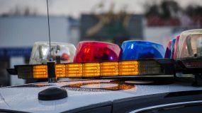 Απιστευτο: 4χρονος πυροβόλησε την έγκυο μητέρα του