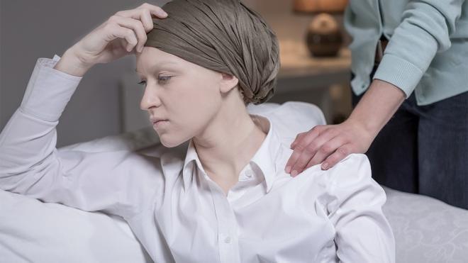 Παγκόσμια Ημέρα κατά του Καρκίνου: Αυξημένα τα κρούσματα το 2018