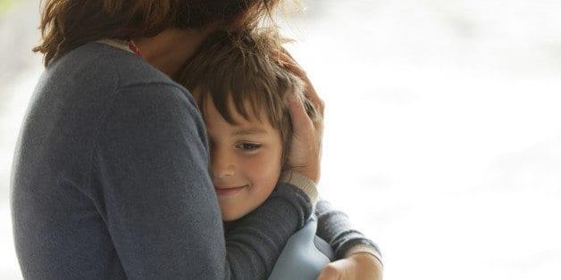 10 μαθήματα ζωής που πρέπει να διδάξεις στο παιδί σου μέχρι να γίνει 10