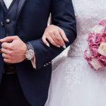 Δεν υπάρχει: Νύφη χώρισε τον γαμπρό… τρία λεπτά μετά τον γάμο, επειδή της είπε αυτήν την ατάκα!