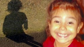 Απολογία πατέρα μικρής Άννυ: «Το παιδί ήταν πέτρα και έσπασε – Αναγκάστηκα να κόψω κάποια κομμάτια»