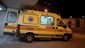 Τραγωδία στη Ρόδο: Ανασύρθηκε νεκρός 12χρονος από την θάλασσα
