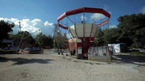 Τραγωδία στο λούνα παρκ Ελληνικού: Τι είπαν στην δίκη οι κατηγορούμενοι;
