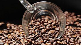 Οι καφέδες που παχαίνουν: Μάθετε ποιοι είναι και αποφύγετέ τους