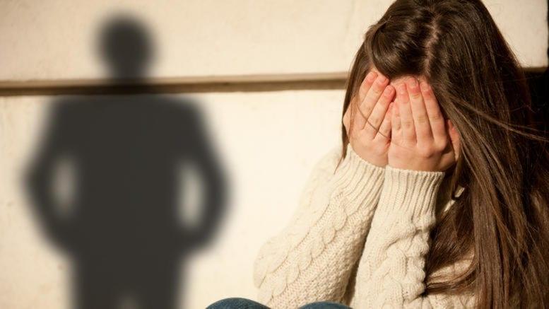 Στοιχεία-σοκ για την σεksουαλική κακοποίηση παιδιών στην Ελλάδα
