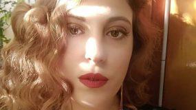 Πέθανε νεαρή Ελληνίδα ηθοποιός από καρδιακό επεισόδιο!