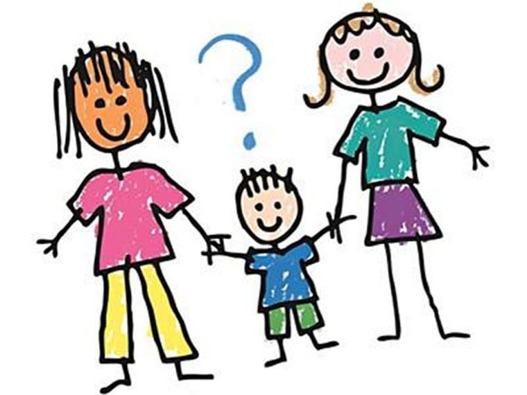Γιατί καταργούνται οι λέξεις «μητέρα» και «πατέρας» στα σχολεία της Γαλλίας