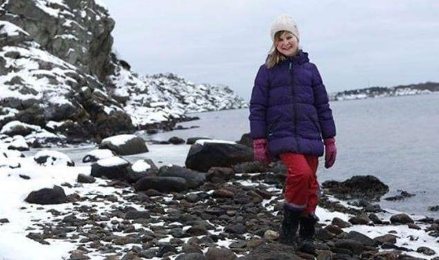 Frozen: Οι συγκλονιστικές ιστορίες ανθρώπων που γύρισαν στη ζωή από την... κάταψυξη