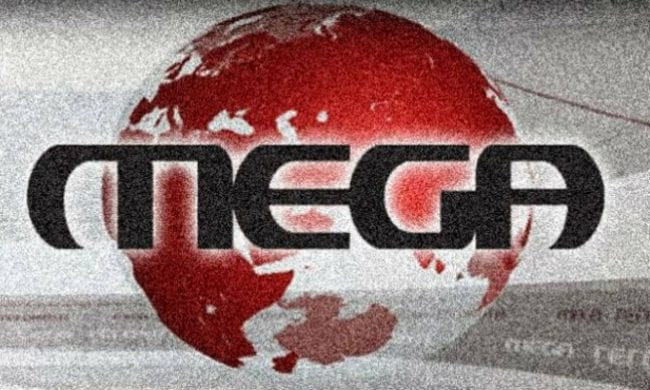 Ανατροπή με το Mega: Επιστρέφει στις οθόνες μας το «Μεγάλο Κανάλι» (pics)