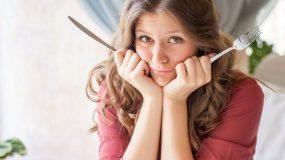5 νόστιμα σνακ έως και 150 θερμίδες που θα σου κόψουν την πείνα