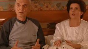 Υβόννη Μαλτέζου: Δες την σπουδαία ηθοποιό 17 χρόνια μετά το θρυλικό «Είσαι το Ταίρι μου»