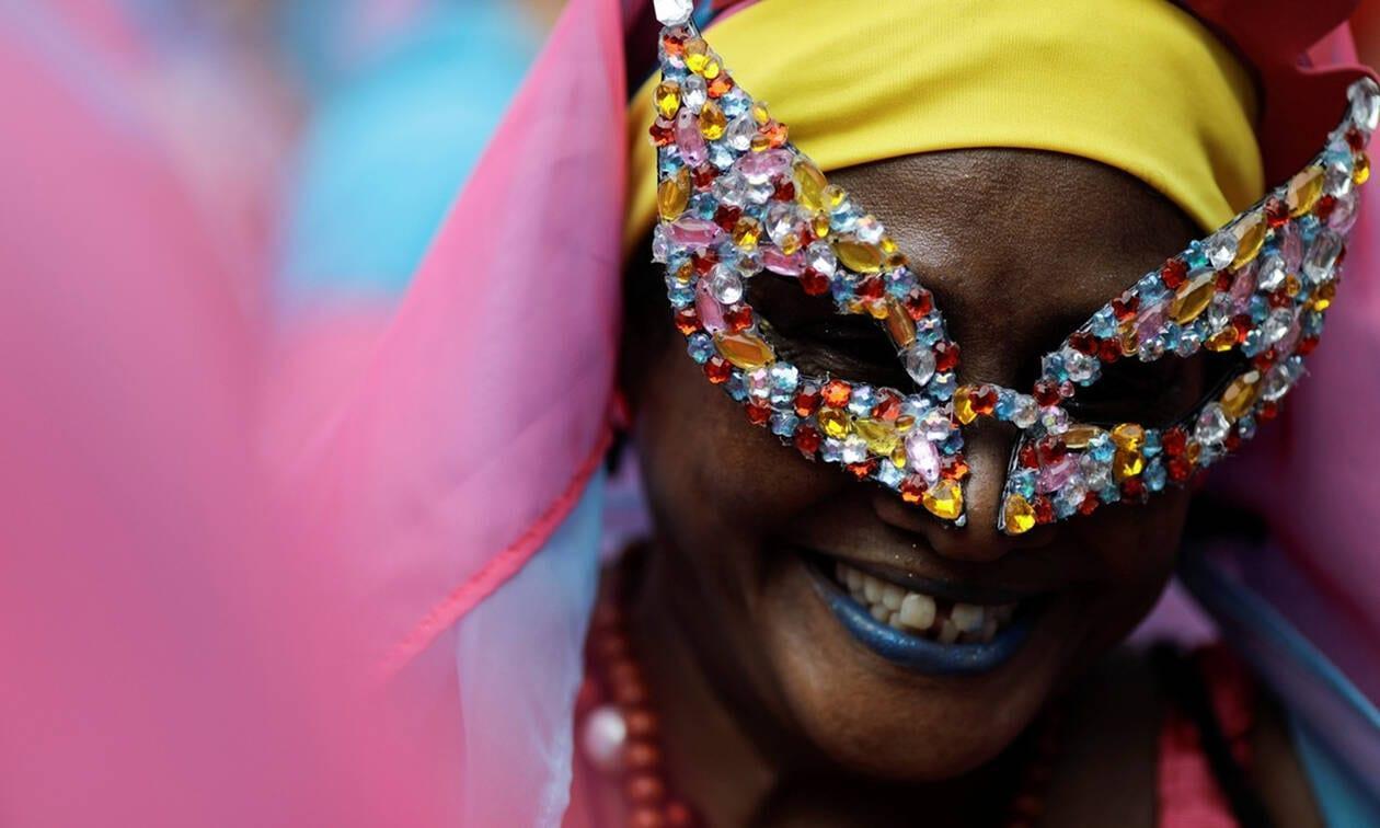Αν μάθετε τι σημαίνει «κετελαπόνγκο» δεν θα το ξανατραγουδήσετε