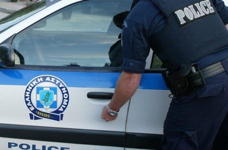 SOS από την Αστυνομία για τα «αιτήματα φιλίας» στα social media