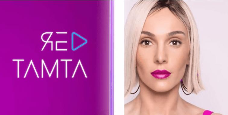 Eurovision 2019: Δε φαντάζεσαι ποια παίκτρια του GNTM συμμετέχει στο βίντεο κλιπ της Τάμτα!