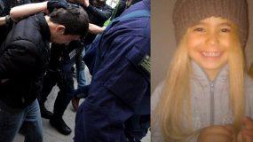 Καταπέλτης ο εισαγγελέας για τον πατέρα της Άννυ: Αν δεν είχε σκοτώσει το παιδί, δεν θα εξαφάνιζε το πτώμα
