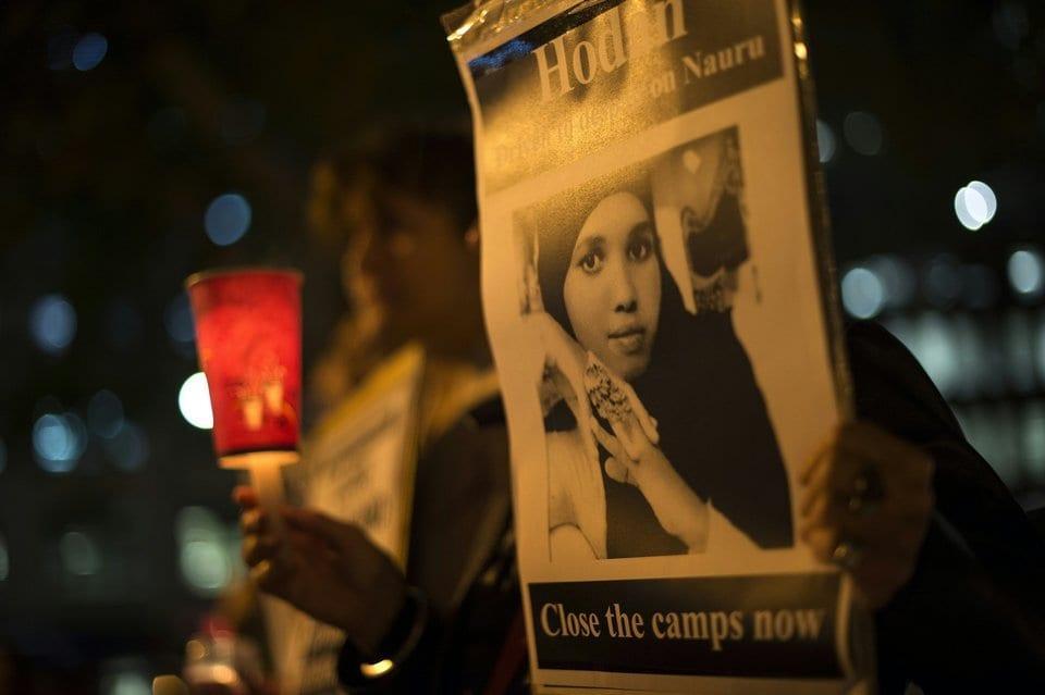 H ντροπή της Αυστραλίας: Τα παιδιά-κατάδικοι που λένε μόνο «έχω ανάγκη τον θάνατο»