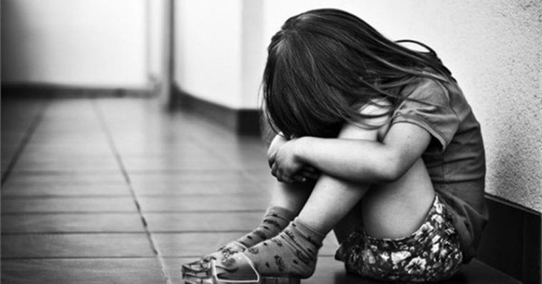 Ακόμα ένα περιστατικό ασέλγειας σε παιδί συγκλονίζει την Κρήτη