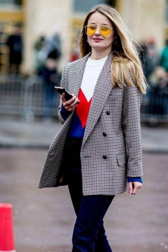 Υπέροχες ιδέες για πανωφόρια που θα φορεθούν φέτος την άνοιξη!