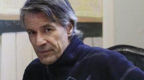 Νίκος Ζιάγκος: Έμεινε άστεγος, πάλεψε τα ναρκωτικά με το γιο του ενώ τώρα...