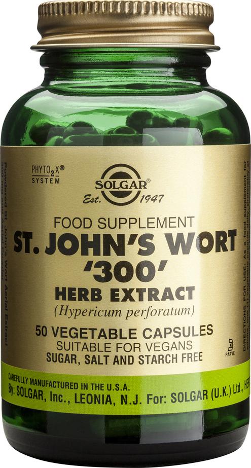 ΕΟΦ: Ανακαλούνται πασίγνωστα συμπληρώματα διατροφής και χυμός αλόης