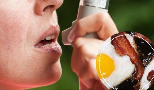 Απαγορευμένος ο συνδυασμός συγκεκριμένων τροφών και φαρμάκων