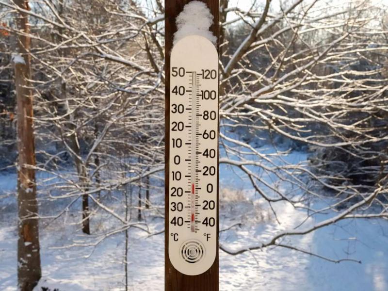 Καιρός: Ξαναέρχεται χειμώνας! Χιόνια και πτώσεις θερμοκρασίας μέχρι και Σάββατο.