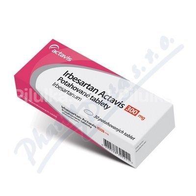 ΕΟΦ: Ανακαλούνται γνωστά φάρμακα λόγω ύπαρξης πιθανού καρκινογόνου παράγοντα