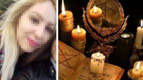 Θρίλερ με τη νεκρή φοιτήτρια στο Αιγάλεω: Αυτοκτονία ή θυσία στον σατανά; Η «σημαδεμένη» ημερομηνία