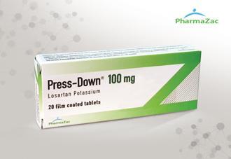 ΕΟΦ: Ανακαλούνται γνωστά φάρμακα λόγω μη ύπαρξης πιστοποιητικών εργαστηριακών ελέγχων