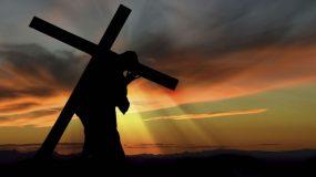 Ιατροδικαστής αποκαλύπτει πώς πέθανε ο Χριστός
