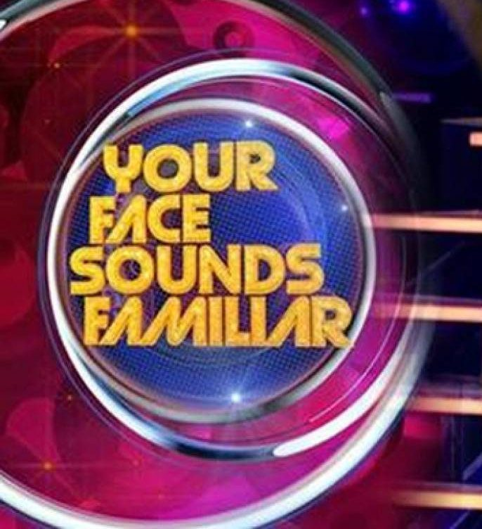YFSF: Κλώνος του Σαββόπουλου ο Τσαρούχας τους συγκίνησε όλους - βιντεο!