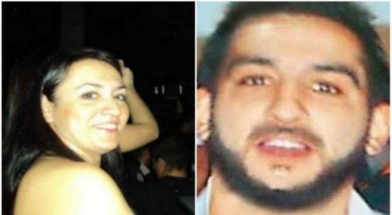 Στο εδώλιο ο «δράκος» που βiaσε και έκαψε ζωντανή μια 34χρονη γυναίκα!