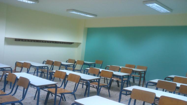 Μόλις ανακοινώθηκε 24ωρη απεργία των εκπαιδευτικών