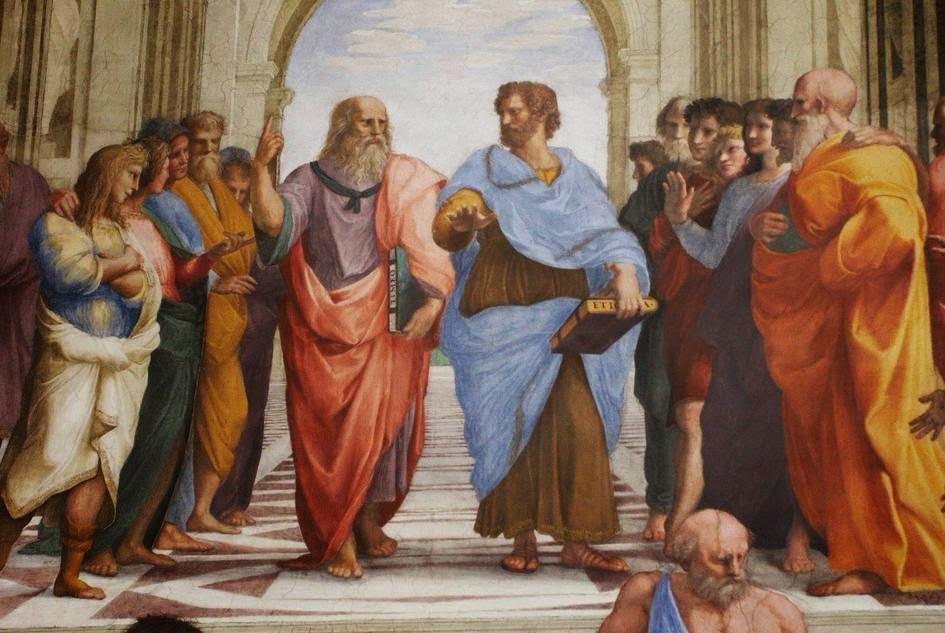 8 έξυπνοι τρόποι για να διαπρέψουν τα παιδιά στα Αρχαία!