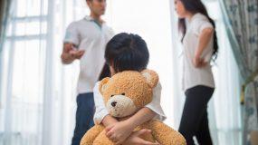 Κοινή γραμμή διαπαιδαγώγησης - Πόσο σημαντική είναι για τα παιδιά;