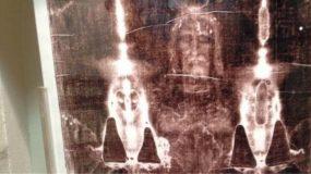 Συγκλονιστικό: Το πρόσωπο του Χριστού όταν ήταν παιδί – Συγκινητική ανακάλυψη ερευνητών (φωτο)