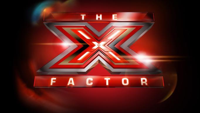 Σε κέντρο απεξάρτησης πρώην παίκτης του ελληνικού X Factor!