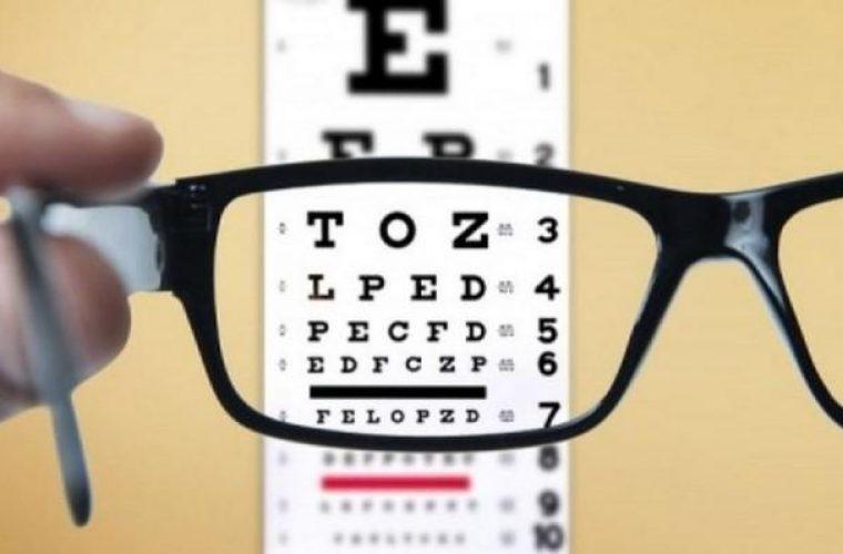 Γυαλιά οράσεως: Ποιοι δικαιούνται 100 ευρώ – Όλες οι αλλαγές
