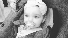 Όταν σε πρωτοείδα...- Η Λένα Γατσή συγκινεί με την εξομολόγησή της για την μικρή της kόρη