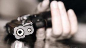Οικογενειακή τραγωδία  – Πατέρας βγήκε στο μπαλκόνι και αυτοκτόνησε!