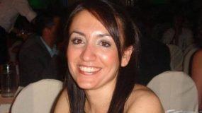 Ισόβια στον «Δράκο της Ξάνθης»: Βiaσε και έκαψε ζωντανή την 32χρονη Ζωή