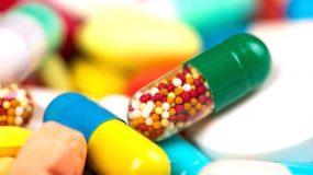 Στοιχεία σοκ για τα συμπληρώματα ασβεστίου και βιταμίνης D