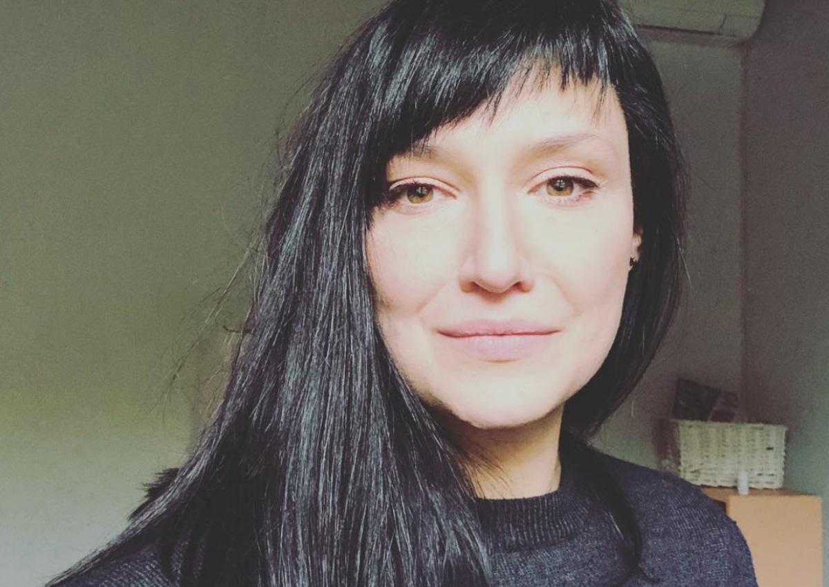 Αθηναΐς Νέγκα: Το μήνυμά της για την αυτοάνοση πάθηση από την οποία πάσχει