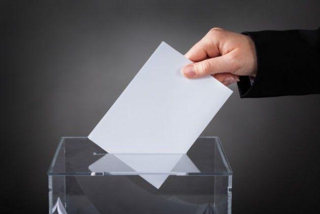 Πού ψηφίζω 2019: Μάθε ΕΔΩ με ένα κλικ πού θα ψηφίσεις στις Εκλογές 2019